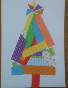 Súťaž pohľadnica 12