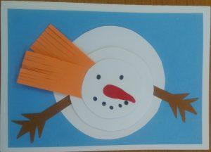 Súťaž pohľadnica 8