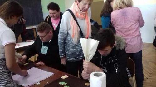 Deň otvorených dverí v SŠI Kysucké Nové Mesto