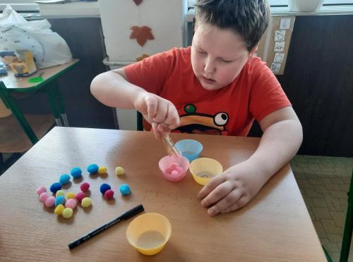 Projekt - Budúcnosť aj s autizmom